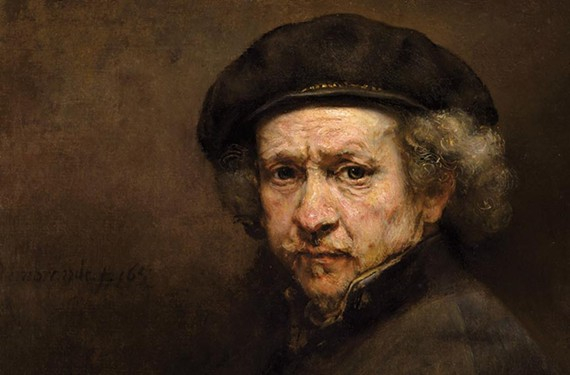 night29_rembrandt.jpg