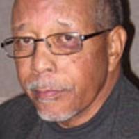 Remembrance: Charles Finley, Historic Jackson Ward Association President