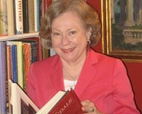 Remembrance: Emyl Jenkins