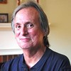 Remembrance:John Boatwright
