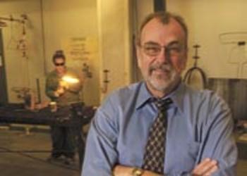 Renowned VCU Arts Dean Takes Job in Savannah
