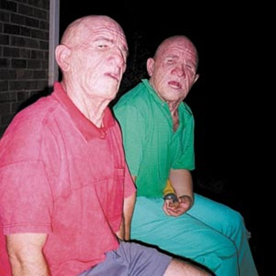 art40_film_trashhumpers_300.jpg