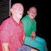 "Rental Unit: ""Trash Humpers"""