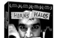 """Rental Unit: """"Horns and Halos"""""""