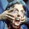 "Rental Unit:  ""Re-Animator"""