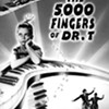 "rental unit: ""The 5,000 Fingers of Dr. T."""