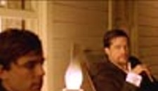 """Rental Unit: """"The Assassination of Jesse James by the Coward Robert Ford"""""""