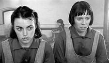"rental unit: ""The Magdalene Sisters"""