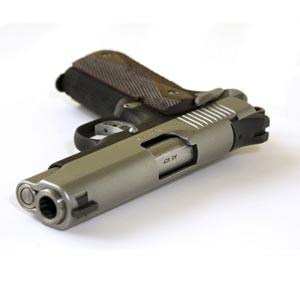 street25_handgun_300.jpg