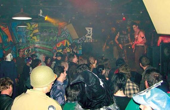 night43_living_dead_bands.jpg