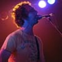 Review: Guster at Toad's place
