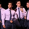 "REVIEW: Oh, What A Night: ""Jersey Boys"" at the Landmark"
