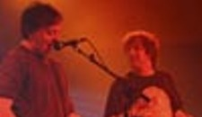 Review: Ween at Toad's Place