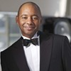Reviews: Branford Marsalis and Fred Hersch at University of Richmond