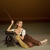 """Richmond Ballet's """"Cinderella"""" pulls humanity from the myth"""