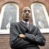 Richmond Crusade Wants Chesterfield Registrar Removed