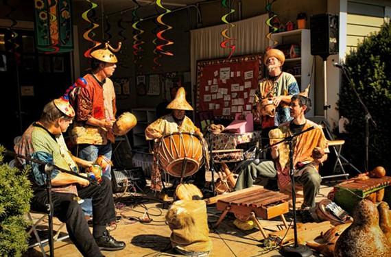 night16_indigenous_gourd_orchestra.jpg