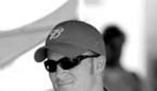 Richmond Nabs Dale Jr. Exclusive