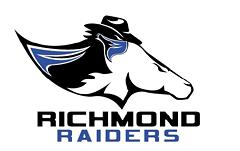 richmond_raiders_logo.png