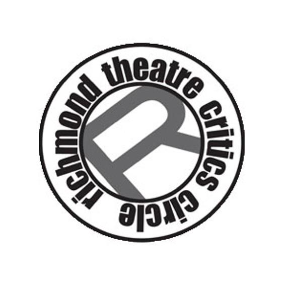 theatreawards.jpg