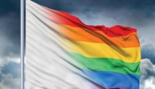 Richmond Transgender Day of Remembrance