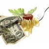Richmonders take Joe's Inn for $10,000 in baked spaghetti.