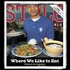 Richmond's Best Restaurants