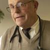 Richmond's Greatest Surgeon