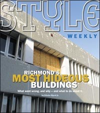 cover02_buildings_200.jpg