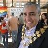 news40_lede_mayor_100.jpg