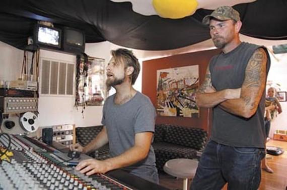 recording_studio_400x266.jpg
