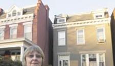Rising Land Values Vex Homeowners