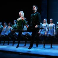 night15_riverdance_200.jpg
