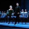 Riverdance at the Landmark Theater