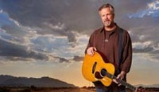 Robert Earl Keen at Toad's Place