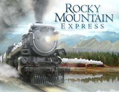 rocky-mountain-express.jpg