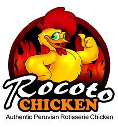 rocoto_chicken_logo_jpg-magnum.jpg