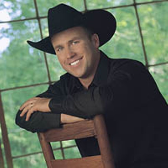 night03_rodney_carrington_200.jpg