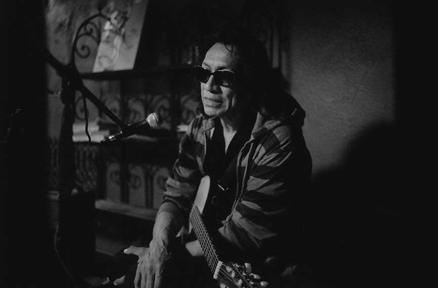 Rodriguez - THEO JEMISON