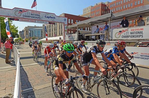 news19_bike_race.jpg