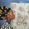 Ronald Jackson Exhibit at the Elegba Folklore Society