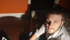 Ross Catrow, 26