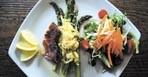 food09_charles_city_148.jpg