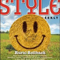 Rural Rollback