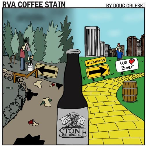 cartoon36_rva_coffeestain_stone_brewing.jpg