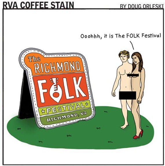 GO TO RVACOFFEESTAIN.COM TO READ MORE.