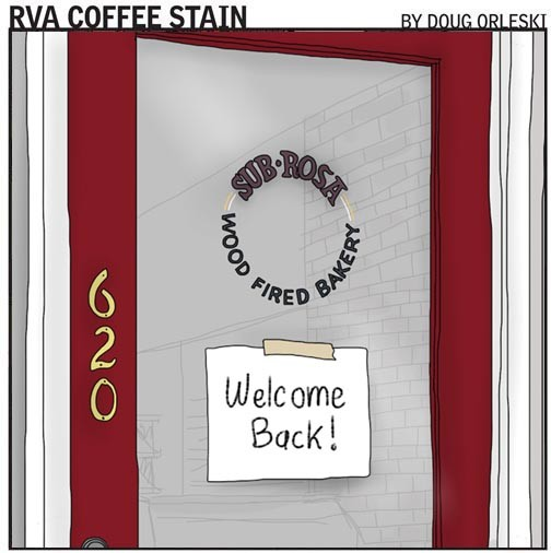 cartoon05_rva_coffeestain_sub_rosa.jpg