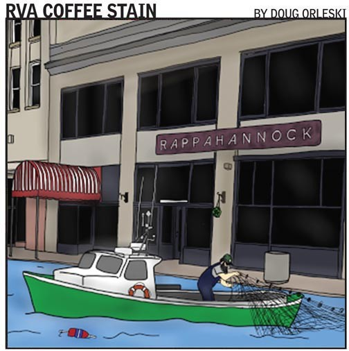 cartoon08_rva_coffeestain_rappahanock.jpg