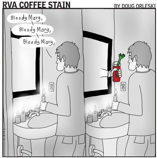 cartoon13_rva_coffeestain_bloody_mary.jpg