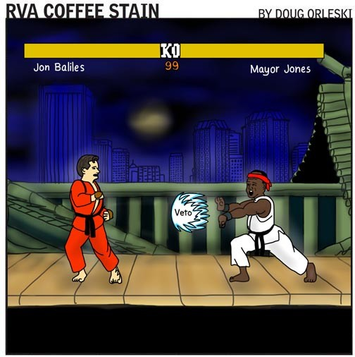 cartoon19_rva_coffestain_street_fighter.jpg